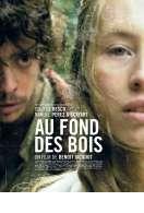 Affiche du film Au fond des bois