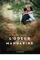 Affiche du film L'Odeur de la mandarine
