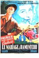 Le Mariage de Ramuntcho, le film
