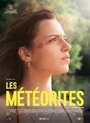 Les Météorites, le film