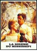 La sirène du Mississipi, le film