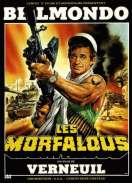 Affiche du film Les Morfalous