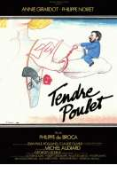 Tendre Poulet, le film