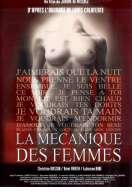 La mécanique des femmes, le film