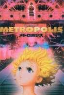 Métropolis