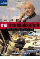 Ma mondialisation, le film