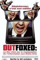 Outfoxed : la guerre de Rupert Murdoc contre le journalisme, le film