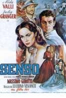 Senso, le film