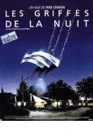 Les griffes de la nuit, le film