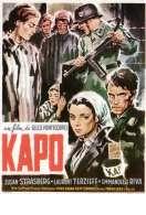 Kapo, le film