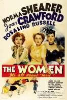 The women, le film