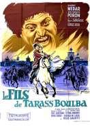 Le Fils de Tarass Boulba, le film