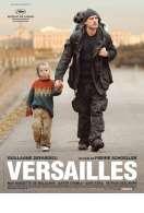 Versailles, le film