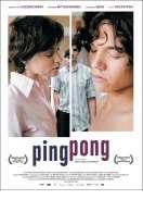 Pingpong, le film