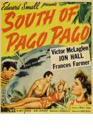 Pago Pago l'ile Enchantee, le film