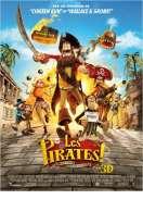 Bande annonce du film Les Pirates ! Bons à rien, Mauvais en tout