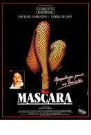 Mascara, le film