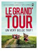 Le Grand'Tour, le film