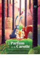Le Parfum de la carotte, le film