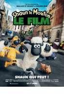 Bande annonce du film Shaun le mouton