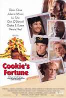 Cookie's fortune, le film