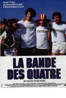 La Bande des Quatre, le film