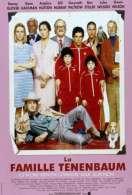 La famille Tenenbaum, le film