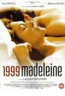 Affiche du film 1999 Madeleine
