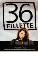 36 fillette, le film