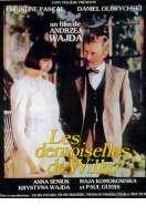 Affiche du film Les Demoiselles de Wilko