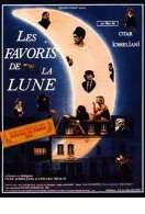 Affiche du film Les favoris de la lune