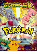 Pokémon : le film, le film