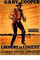 L'homme de l'Ouest, le film