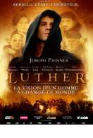 Affiche du film Luther