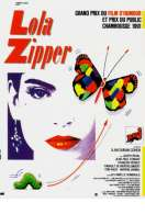 Lola Zipper, le film