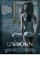 Unborn, le film