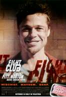 Fight club, le film