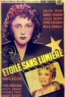 Affiche du film Etoile Sans Lumiere