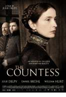 Affiche du film La Comtesse