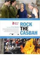 Rock the Casbah, le film