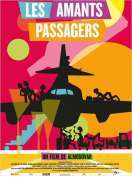 Les Amants passagers, le film