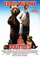 Dr. Dolittle 2, le film