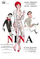 Nina, le film