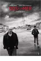 Affiche du film Dos � la mer