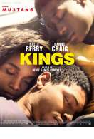 Kings, le film