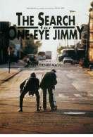 Affiche du film A la Recherche de Jimmy le Borgne
