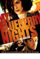 My Blueberry Nights, le film