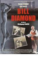 Affiche du film Bill Diamond