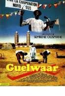 Guelwaar, le film