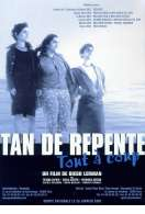 Affiche du film Tan de Repente